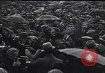 Image of Ex-Servicemen Strike Paris France, 1934, second 9 stock footage video 65675040410