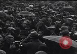 Image of Ex-Servicemen Strike Paris France, 1934, second 10 stock footage video 65675040410