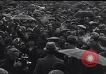 Image of Ex-Servicemen Strike Paris France, 1934, second 11 stock footage video 65675040410