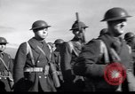 Image of Third Infantry Division Fort Lewis Washington USA, 1940, second 7 stock footage video 65675040413