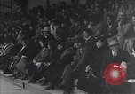 Image of Mexican Red Shirts Mexico City Mexico, 1934, second 7 stock footage video 65675040417