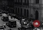 Image of Silver bring currency mix-up Mexico City Mexico, 1934, second 2 stock footage video 65675040418