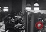 Image of Silver bring currency mix-up Mexico City Mexico, 1934, second 6 stock footage video 65675040418