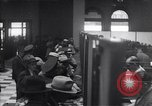 Image of Silver bring currency mix-up Mexico City Mexico, 1934, second 7 stock footage video 65675040418