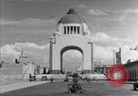 Image of Tetlepanquetzal Mexico City Mexico, 1938, second 2 stock footage video 65675040424