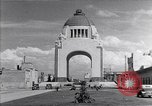 Image of Tetlepanquetzal Mexico City Mexico, 1938, second 3 stock footage video 65675040424