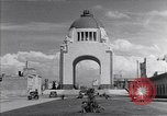 Image of Tetlepanquetzal Mexico City Mexico, 1938, second 6 stock footage video 65675040424