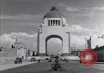 Image of Tetlepanquetzal Mexico City Mexico, 1938, second 7 stock footage video 65675040424