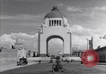 Image of Tetlepanquetzal Mexico City Mexico, 1938, second 8 stock footage video 65675040424