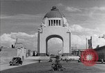 Image of Tetlepanquetzal Mexico City Mexico, 1938, second 9 stock footage video 65675040424