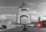 Image of Tetlepanquetzal Mexico City Mexico, 1938, second 10 stock footage video 65675040424