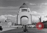 Image of Tetlepanquetzal Mexico City Mexico, 1938, second 11 stock footage video 65675040424
