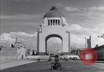 Image of Tetlepanquetzal Mexico City Mexico, 1938, second 12 stock footage video 65675040424