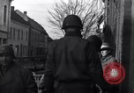 Image of William H Simpson Holland Netherlands, 1945, second 10 stock footage video 65675040426