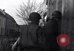 Image of William H Simpson Holland Netherlands, 1945, second 11 stock footage video 65675040426