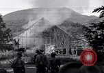 Image of Los Banos Internment Camp Laguna Philippines, 1945, second 24 stock footage video 65675040427