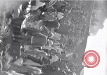 Image of Los Banos Internment Camp Laguna Philippines, 1945, second 1 stock footage video 65675040428