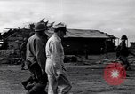 Image of General MacArthur Manila Philippines, 1945, second 6 stock footage video 65675040429