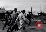 Image of General MacArthur Manila Philippines, 1945, second 7 stock footage video 65675040429