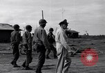 Image of General MacArthur Manila Philippines, 1945, second 8 stock footage video 65675040429