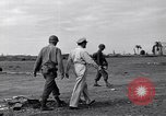 Image of General MacArthur Manila Philippines, 1945, second 12 stock footage video 65675040429