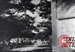 Image of Prisoners of War Japan, 1945, second 5 stock footage video 65675040430