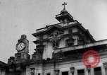 Image of Prisoners of War Japan, 1945, second 6 stock footage video 65675040430