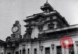 Image of Prisoners of War Japan, 1945, second 7 stock footage video 65675040430