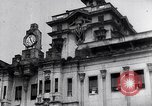 Image of Prisoners of War Japan, 1945, second 8 stock footage video 65675040430