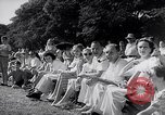 Image of Civilian internees Japan, 1945, second 3 stock footage video 65675040432