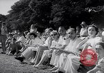 Image of Civilian internees Japan, 1945, second 4 stock footage video 65675040432