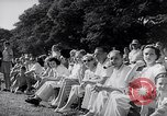 Image of Civilian internees Japan, 1945, second 5 stock footage video 65675040432