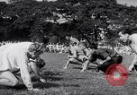Image of Civilian internees Japan, 1945, second 7 stock footage video 65675040432