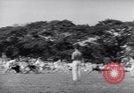 Image of Civilian internees Japan, 1945, second 8 stock footage video 65675040432