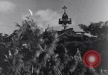 Image of Christmas party Japan, 1945, second 8 stock footage video 65675040433