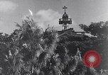 Image of Christmas party Japan, 1945, second 10 stock footage video 65675040433