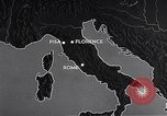 Image of Bombing Italy, 1944, second 12 stock footage video 65675040505