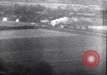 Image of D-Day US Aircraft gun camera footage France, 1944, second 12 stock footage video 65675040507