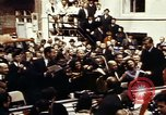Image of Mayor John Lindsay New York United States USA, 1967, second 2 stock footage video 65675040517