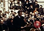 Image of Mayor John Lindsay New York United States USA, 1967, second 8 stock footage video 65675040517