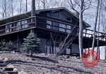 Image of New York vacation home New York United States USA, 1970, second 12 stock footage video 65675040533