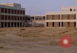 Image of Mercer County Community College West Windsor New Jersey USA, 1970, second 8 stock footage video 65675040543