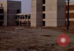Image of Mercer County Community College West Windsor New Jersey USA, 1970, second 9 stock footage video 65675040543