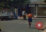 Image of Housecraft training center Jamaica, 1972, second 10 stock footage video 65675040563