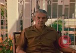 Image of Michael Norman Manley Jamaica, 1973, second 10 stock footage video 65675040566