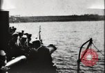 Image of whitehead torpedo Newport Rhode Island USA, 1900, second 2 stock footage video 65675040572