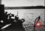 Image of whitehead torpedo Newport Rhode Island USA, 1900, second 3 stock footage video 65675040572