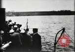 Image of whitehead torpedo Newport Rhode Island USA, 1900, second 7 stock footage video 65675040572