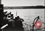 Image of whitehead torpedo Newport Rhode Island USA, 1900, second 11 stock footage video 65675040572