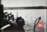 Image of whitehead torpedo Newport Rhode Island USA, 1900, second 12 stock footage video 65675040572